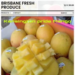 brisbanefreshproduce.shop