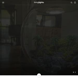 livinglights.com.au
