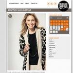 Melbourne Warehouse Sales: Deals, Coupons and Vouchers