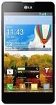 LG Optimus G $388 Outright @ JB Hi-Fi Delivered or Same Day Pickup