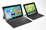 Microsoft Surface Pro 128GB Australian Stock with Type Cover ($1,067.99 Delivered)