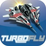 Turbofly HD Game (Android) No Special Permissions Required. $0