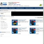 MR PC GEEK - Desktop PC: Intel Quad Core i7-4770/8GB/1TB/USB3 $659 +Delivery