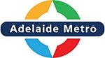 Adelaide Metro - Free Services Midnight to Dawn on New Years Eve