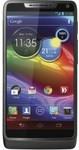 Motorola Razr M 4G Unlocked $229 @ Dick Smith Online + Free Delivery