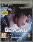 Last of Us, Beyond 2 Souls $32.99 Each Delivered @ OzGameShop