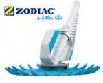 Zodiac Aquasphere Pool Cleaner $199 (Save $66 OFF with Coupon Code)