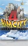 SimCity 4 on GOG.com $4.99 USD (75% off)