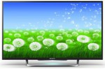 "SONY 55"" FHD 3D Smart LED TV KDL55W800B $1,331 Delivered [DSE]"