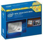 Intel 480GB 730 Series SSD $295 (Free Freight) @ Computer Alliance