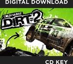 [PC] Colin Mcrae Dirt 2 ~ USD $1.57 @ 365games