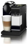 DeLonghi Nespresso Lattissima Plus $313 after $100 Cashback and $50 AmEx Credit @ Myer