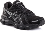 Asics Gel Kayano 19 - Women's and Men's Small Sizes - $50 Delivered ($40 w/THANKYOU Code) @ COTD