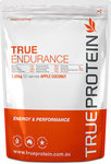 50% off Launch Offer: New Endurance Blends [1kg from $22.45. $9.95 Shipping, Free over $99] @ True Protein