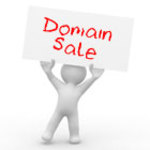 Cheap Domain Name Registration - .com Only $11 a Year, .com.au Only $22 for 2 Years @ Webolution