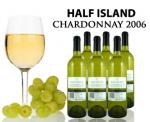 Catch of The Day - 6 X 750ml Bottles Chardonnay for $5.95 + $9.95 P&H