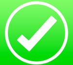 $0 iOS: gTasks Pro - Manager for Google Tasks, To-Do Lists & Reminders (Was $6.49)