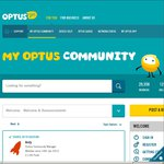Free Calls to Nepal for Optus Mobile & Fixed Line Customers (Includes Amaysim)
