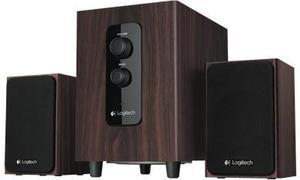 logitech z443 multimedia system 63 m950t mouse z600 speakers 79 mk710 71 jb hi fi. Black Bedroom Furniture Sets. Home Design Ideas
