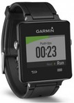 Garmin Vivoactive Fitness Smart Watch $264.17 @ Dick Smith (Today Only)