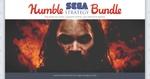 Humble Sega Strategy Bundle - $1USD/ $1.31AUD, BTA $5.82USD/ $7.64AUD, Final Tier Is $12USD/ $15.76