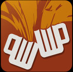 (iOS) FREE Beer Buddy Barcode Scanner (Was $4.99)