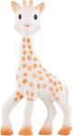 Sophie The Giraffe @ COTD $23 + Shipping (Standard $10)