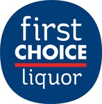 Free Delivery Sitewide (No Minimum Spend) + 10% off All Wine* @ First Choice Liquor Online - Today Only