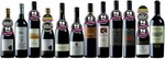 Premium Red Dozen Featuring a $250 Shiraz for Only $289 Per Dozen ($799 RRP) Save $510 off Retail from Winedirect.com.au