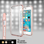 Various iPhone 7 / 7 Plus Cases From $1.95 Shipped @ nice_lena and crazy-technology  eBay
