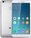 Xiaomi Mi Max International Version 4G Phablet 3GB Ram 32GB ROM US $199.88 (~AU $267) Delivered @ GearBest