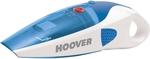 Hoover Handivac Vacuum - Wet/Dry 12 Volt $69.99 Was $79.99 @ Supercheap Auto