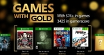 Xbox Games with Gold December 2016 - Sleeping Dogs: Definitive Edition, Outlast, Outland & Burnout Paradise