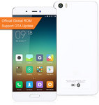 Xiaomi Mi5 32GB White USD $217.99 (~AUD $300.15) @ GeekBuying