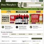 Feral Sly Fox $29.99 (SA), Snow Larger $34.90 (NSW & QLD) @ Dan Murphy's