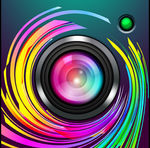 Photo Editor PRO US $2.99 -> Free IAP to Remove Ads | QR Code Reader & Barcode Scanner PRO Free [iOS]