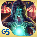 [iOS] Dark Arcana: The Carnival (Full) FREE (Was $7.99) @ iTunes