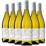 Station Creek Sauvignon Blanc 2015, Marlborough New Zealand 6x750mL $31.20 Delivered + More @ GraysOnline eBay Store