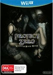 EB Games Sale: Project Zero $9, Amiibo $9, Guides Starting at $4, Many PS4/XB1 $19