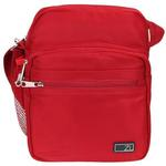 Anti-Theft Bags 40% off -  From $36.97ea @ Zoomlite Online Store