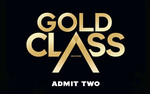 Buy a Double Pass eGift Card for Event Cinemas Gold Class for $84 Get Bonus $20 Food & Drink Gift Card @ Prezzee