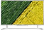 """Acer Aspire C24-760 AIO PC 2.1GHz 4GB / 1TB 23.8"""" FHD $434.15, Hisense FHD 43"""" Smart TV (Series 3) 43K3110PW $551.65 BingLee"""