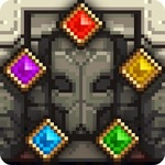 """[Android] Free """"Dungeon Defence"""" (Was $1.19) @ Google Play"""
