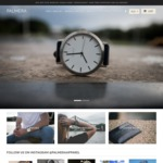 Palmera Apparel - 50% off All Watches