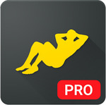 [Android/iOS] FREE: Runtastic Sit-ups & Abs PRO (Was $1.99) @ Google Play Store/iTunes