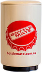 Best Dad Ever - Father's Day BottleMate Sale - 10% Discount - Push down Bottle Opener - 1 for $11.65, 3 for $30.46, 5 for $49.28