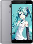 Xiaomi Redmi Note 4X 3GB/32GB Phone $125.08 US (~$164.13 AU) Shipped @ LightInTheBox