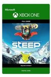 Xbox One - Steep $15 @ CD Keys (after 5% Facebook Like Discount Code)