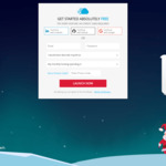 Holiday Deal - 20% off on Cloud Hosting for Next 6 Months @ Cloudways. Pricing Starts from $7