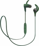 Jaybird X3 Wireless in-Ear Headphones Alpha (Green) $119 Delivered (HK) @ Catch.com.au